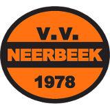 VV Neerbeek
